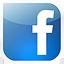 S'inscrire via Facebook